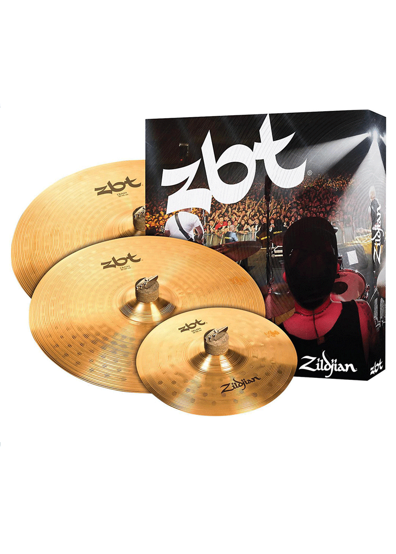 Zildjian ZBT 16 18 Crash Pack 1 https://musicheadstore.com/wp-content/uploads/2021/03/Zildjian-ZBT-16-18-Crash-Pack-1.png