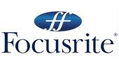 focusrite_logo
