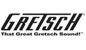 gretsch-logo