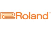 roland_logo