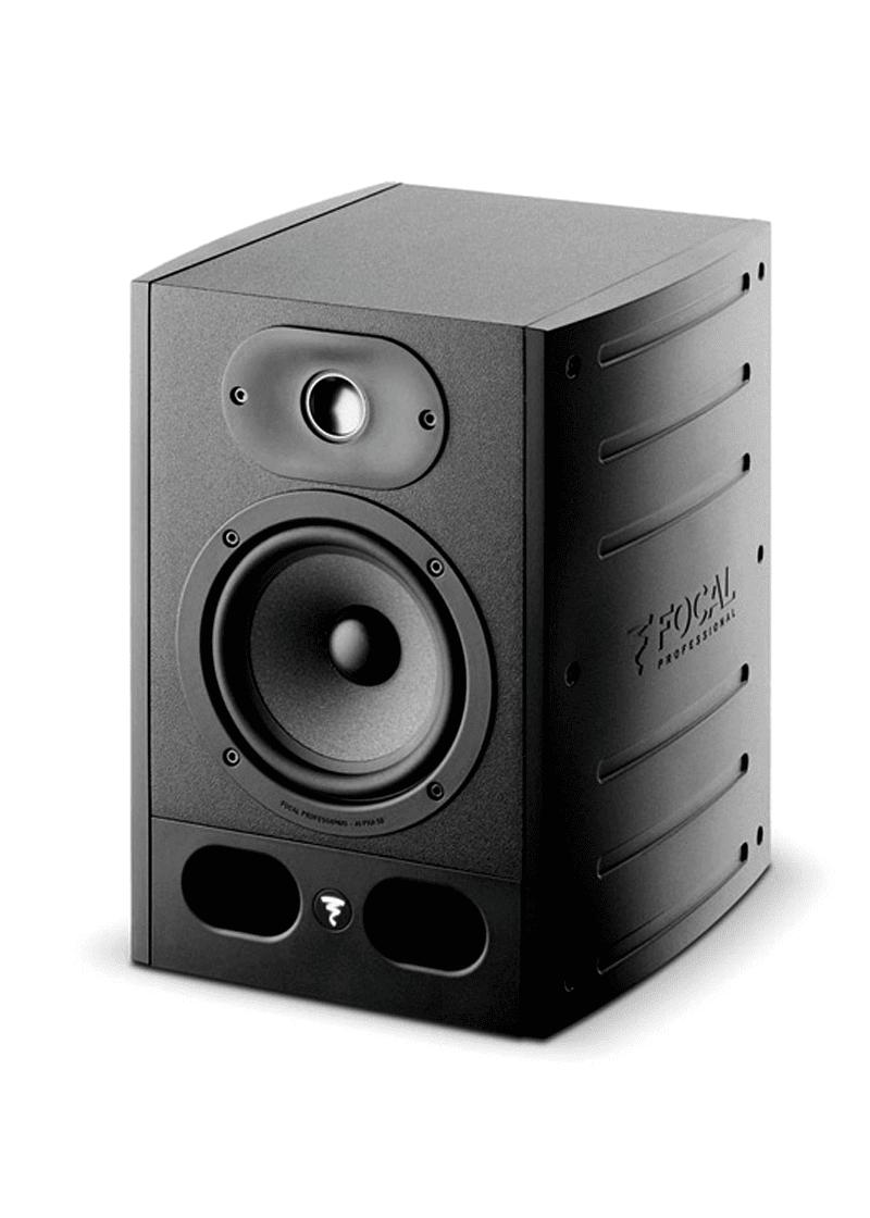 Alpha50 1 https://musicheadstore.com/wp-content/uploads/2021/04/Alpha50-1.png