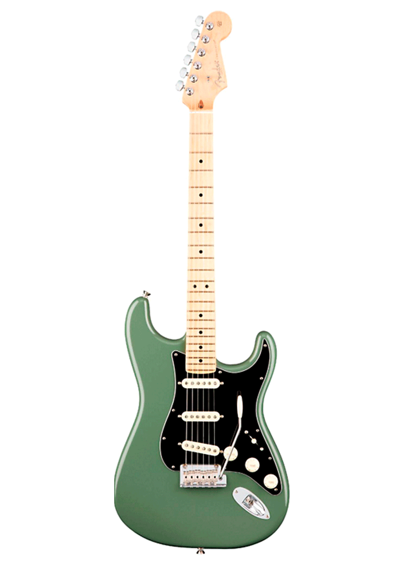 American Professional Maple 1 https://musicheadstore.com/wp-content/uploads/2021/04/American-Professional-Maple-1.png