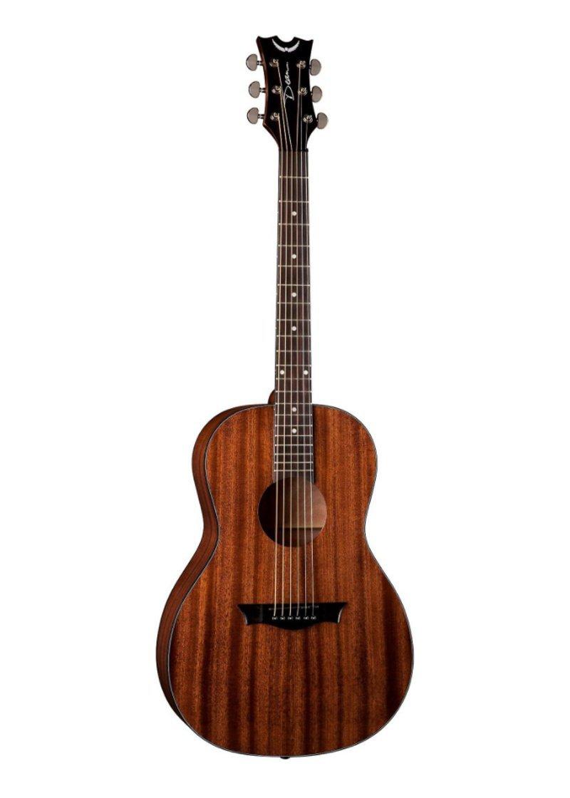 Dean AXS Parlor Acoustic Guitar Mahogany 1 https://musicheadstore.com/wp-content/uploads/2021/04/Dean-AXS-Parlor-Acoustic-Guitar-Mahogany-1.jpg