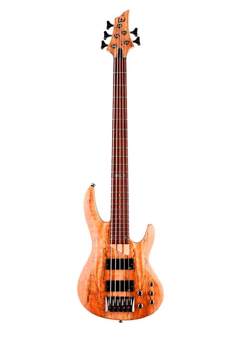 ESP LTD B 205SM 5 String Electric Bass Guitar 2 https://musicheadstore.com/wp-content/uploads/2021/04/ESP-LTD-B-205SM-5-String-Electric-Bass-Guitar-2.jpg