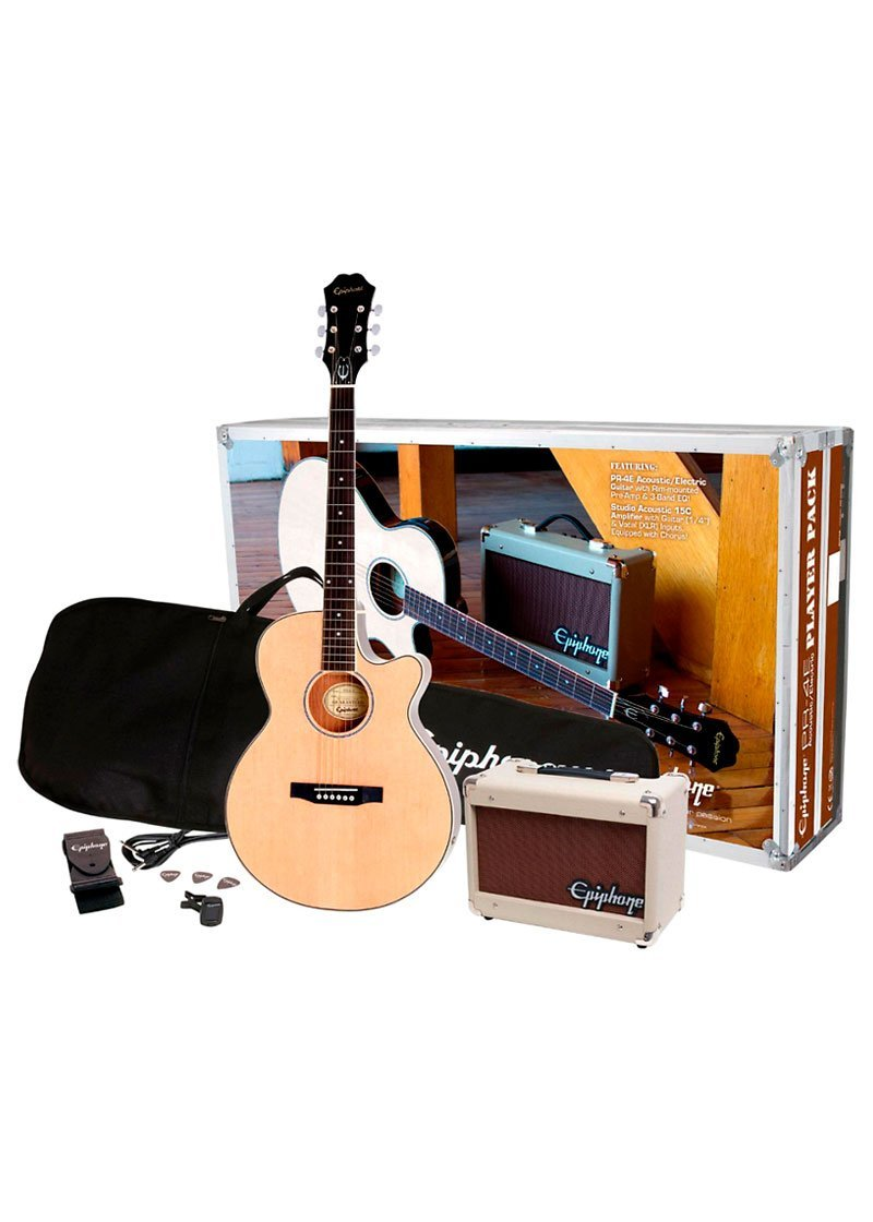 Epiphone PR 4E Acoustic Electric Guitar Player Pack Natural 1 https://musicheadstore.com/wp-content/uploads/2021/04/Epiphone-PR-4E-Acoustic-Electric-Guitar-Player-Pack-Natural-1.jpg