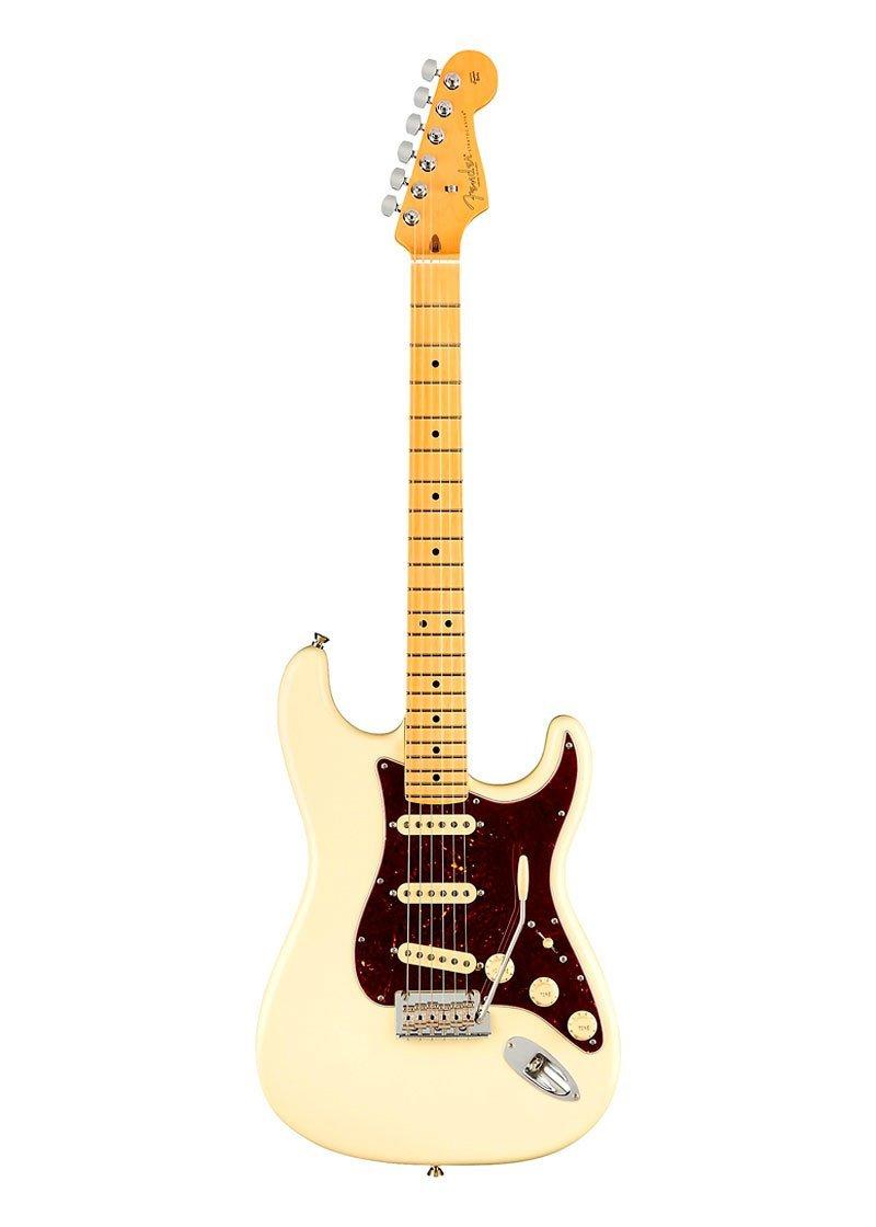 Fender American Professional II Stratocaster Maple 1 https://musicheadstore.com/wp-content/uploads/2021/04/Fender-American-Professional-II-Stratocaster-Maple-1.jpg
