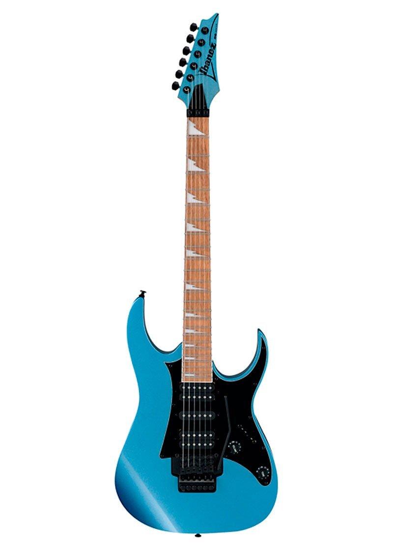 Ibanez RG450EXB RG Series 6 String Electric Guitar Blue Metallic 2 https://musicheadstore.com/wp-content/uploads/2021/04/Ibanez-RG450EXB-RG-Series-6-String-Electric-Guitar-Blue-Metallic-2.jpg