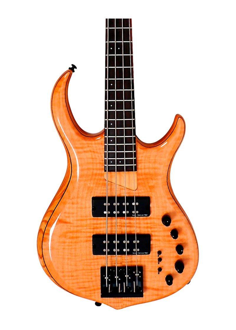Marcus Miller M7 Swamp Ash 4 Strings 1 https://musicheadstore.com/wp-content/uploads/2021/04/Marcus-Miller-M7-Swamp-Ash-4-Strings-1.jpg