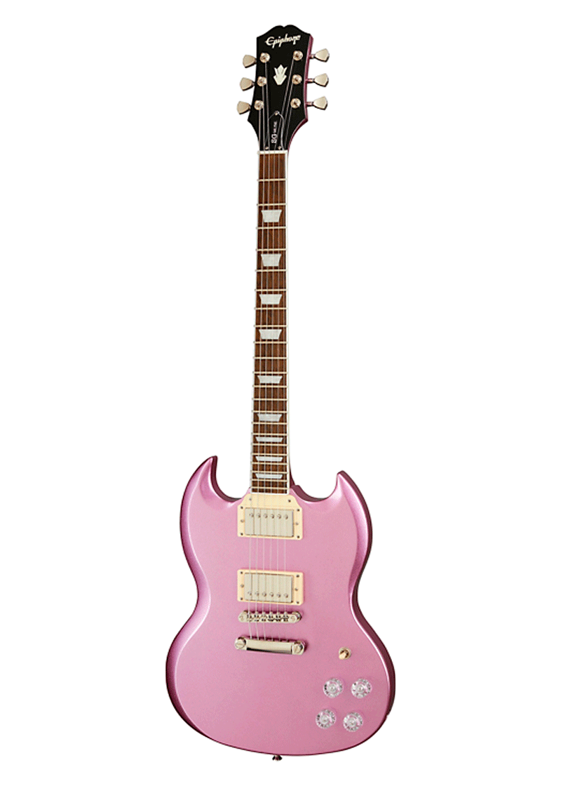 SG Muse 2 https://musicheadstore.com/wp-content/uploads/2021/04/SG-Muse-2.png